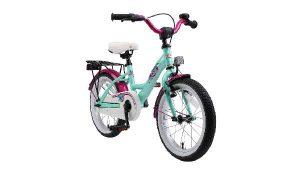 Qué Bicicleta para Niña comprar