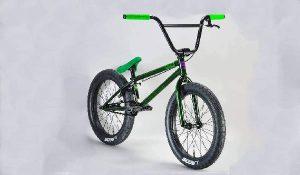 Qué Bicicleta BMX comprar