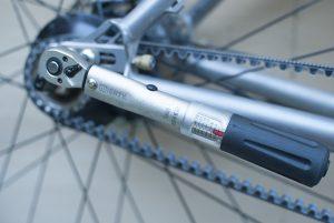 mejor llave dinamometrica para bicicleta