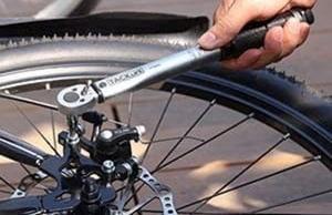 llave dinamometrica para bici - como comprarla