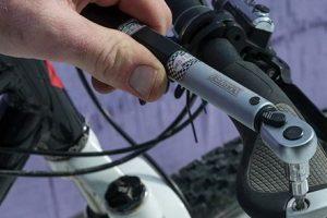 llave dinamometrica para bicicleta cuál comprar