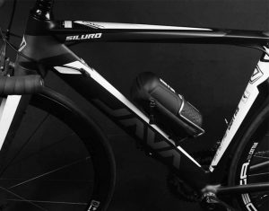 Cual Portabidon para Bicicleta Comprar