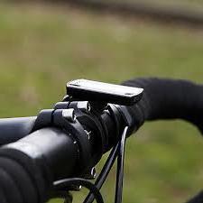 Cuentakilómetros bicicleta cual comprar