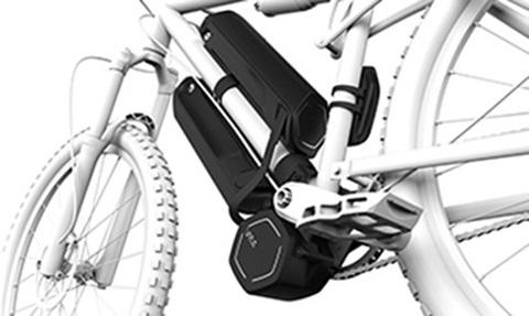 Qué considerar al comprar un Motor Eléctrico para Bicicleta