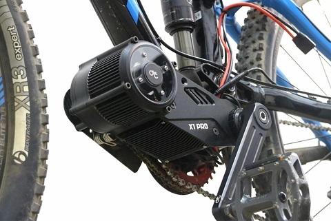 Cuánto Dura un Motor Eléctrico para Bicicleta
