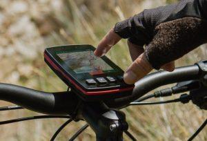 GPS bicicleta cual comprar