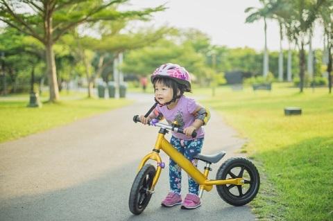 Cuánto cuestan Las Bicicletas para Niños