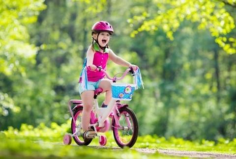 Dónde comprar Las Bicicletas para Niños