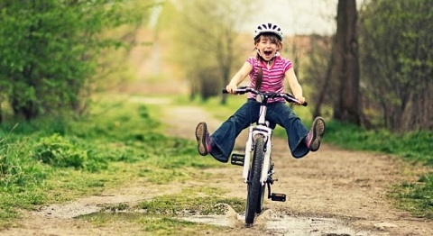 Cuál Bicicleta para Niños Comprar