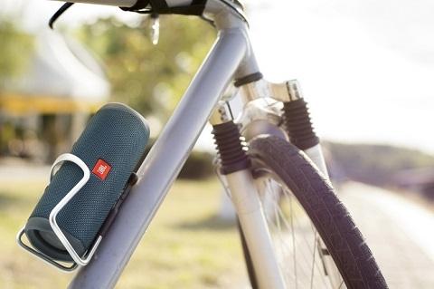 Qué considerar al comprar unos Altavoces para Bicicleta