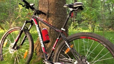 Cuáles Altavoces para Bicicleta Comprar