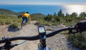 Cuál es el Mejor GPS para Bicicleta - comparativa
