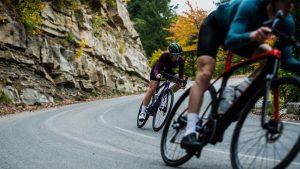 Portabidon para Bicicleta - comparativa