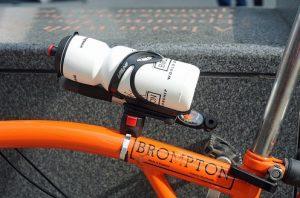 Precio y Donde Comprar un Portabidon para Bicicleta