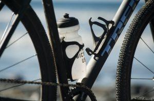 Sugerencias para Comprar un Portabidon para Bicicleta