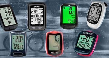 cuentakilometros para bicicleta - donde comprarlo