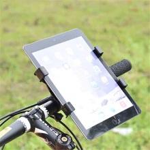 Consejos para Comprar Soporte de Tablet para Bicicleta