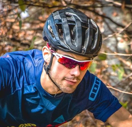 Criterios a tomar en cuenta para Comprar un Casco de Bicicleta