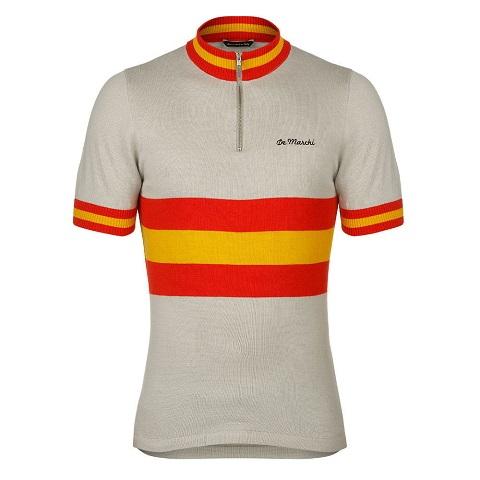 Cuál Maillot para Bicicleta de Hombre comprar