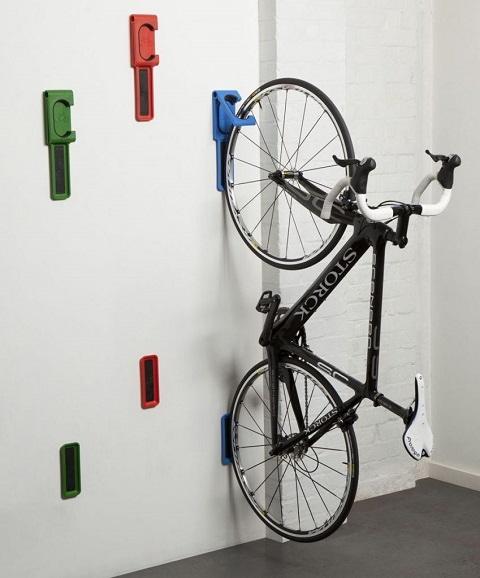 Cuál Soporte para Bicicleta Comprar