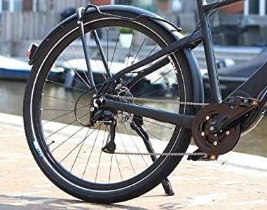 Mejor Pata de Cabra para Bicicleta