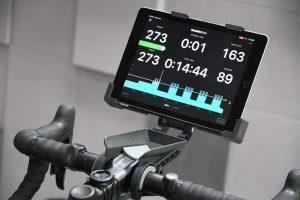 Precio Soporte de Tablet para Bicicleta