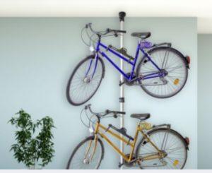 cual Soporte de Pared para Bicicleta comprar