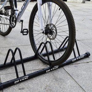 Qué Soporte de Pared para Bicicleta comprar