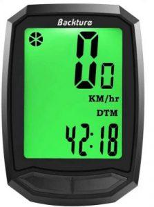 Cómo calibrar Velocimetro para Bicicleta