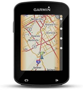 Dónde comprar un GPS garmin