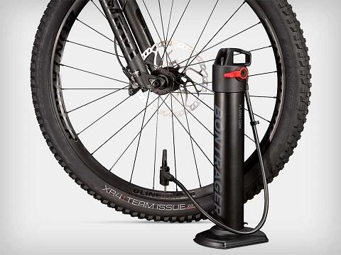 precios de Bombas de Aire para Bicicleta