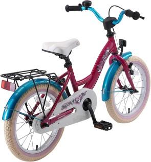 Qué Bicicleta 16 Pulgadas comprar