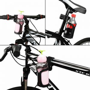 portavaso bicicleta