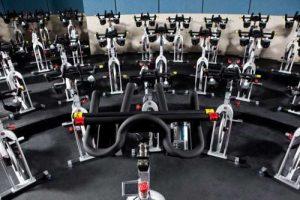 Qué Bici de Spinning comprar
