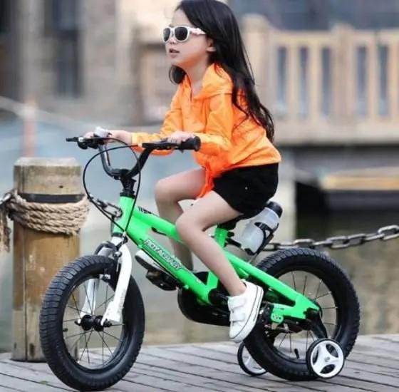 Qué Bicicleta 14 Pulgadas Comprar
